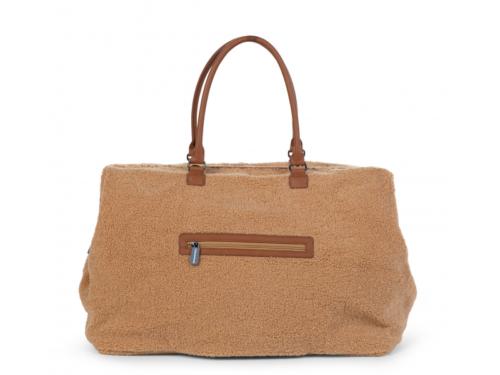 Taška Mommy bag Teddy