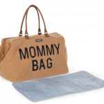 taska-mommy-bag-teddy-5-minilove