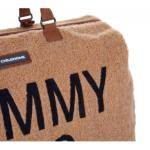 taska-mommy-bag-teddy-6-minilove