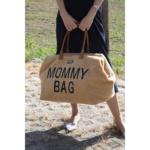 taska-mommy-bag-teddy-8-minilove