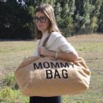 taska-mommy-bag-teddy-9-minilove