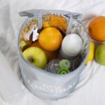 termotaska-na-jedlo-vyber-farieb-12-minilove