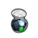 termotaska-na-jedlo-vyber-farieb-15-minilove