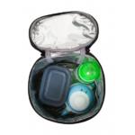 termotaska-na-jedlo-vyber-farieb-3-minilove
