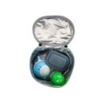 termotaska-na-jedlo-vyber-farieb-9-minilove