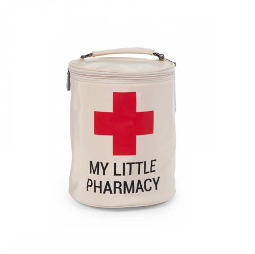 Termotaška na lieky
