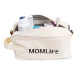 toaletna-taska-momlife-5-minilove