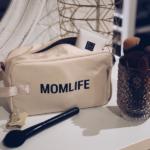 toaletna-taska-momlife-7-minilove