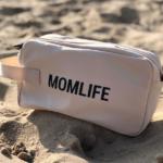 toaletna-taska-momlife-8-minilove