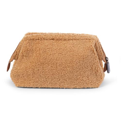 Toaletná taška Teddy