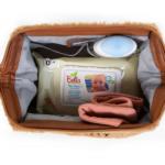 toaletna-taska-teddy-4-minilove
