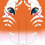 trblietky-a-flitre-hlava-tigra-7-minilove
