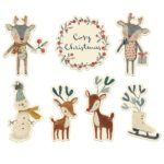 vianocne-menovky-maileg-cosy-christmas-1-minilove