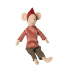 Vianočný myšiak Maileg