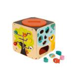 aktivity-kocka-s-labyrintom-4-minilove