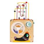 aktivity-kocka-s-labyrintom-6-minilove