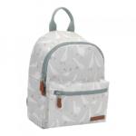 detsky-ruksak-husky-1-minilove