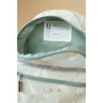 detsky-ruksak-husky-6-minilove