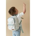 detsky-ruksak-husky-8-minilove