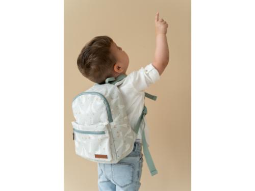 Detský ruksak Húsky
