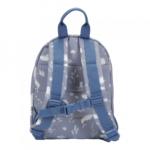 detsky-ruksak-ocean-1-minilove