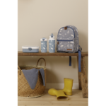 detsky-ruksak-ocean-3-minilove