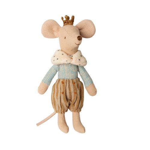 Myška princ Maileg