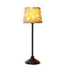 stojaca-lampa-antracit-2-minilove