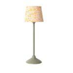 Stojaca lampa Mint