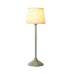 stojaca-lampa-mint-2-minilove