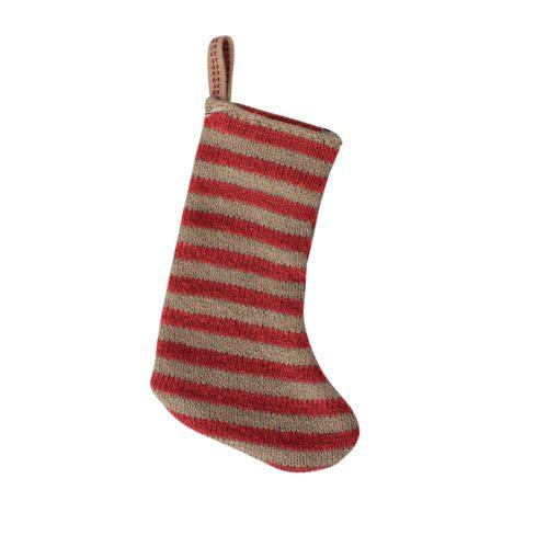 Vianočná čižma Maileg