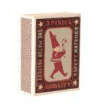 vianocne-ozdoby-v-boxe-skriatkovia-2-minilove