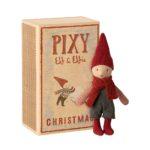 vianocny-skriatok-pixy-elf-v-krabicke-1-minilove