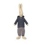 zajacik-namornik-1-minilove