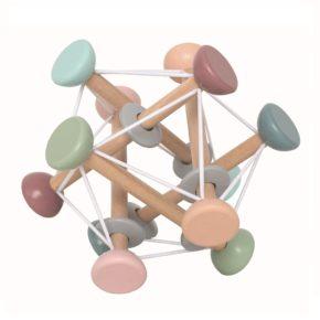 Interaktívna lopta