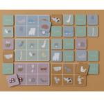 lotto-zvieratka-2-minilove
