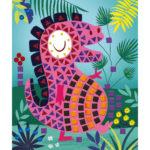 mozaika-dinosaury-10-minilove