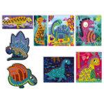 mozaika-dinosaury-12-minilove