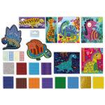 mozaika-dinosaury-2-minilove