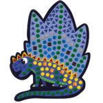 mozaika-dinosaury-3-minilove