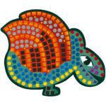 mozaika-dinosaury-4-minilove
