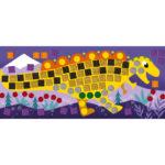 mozaika-dinosaury-5-minilove