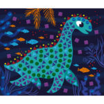 mozaika-dinosaury-7-minilove