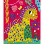 mozaika-dinosaury-8-minilove