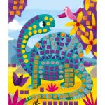 mozaika-dinosaury-9-minilove