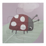 puzzle-husky-4-v-1-1-minilove