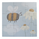 puzzle-husky-4-v-1-3-minilove
