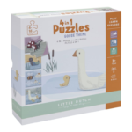 puzzle-husky-4-v-1-6-minilove