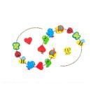 koralky-na-navliekanie-zvieratka-korkii-3-minilove