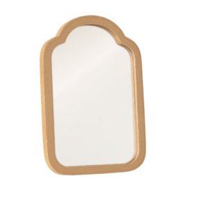 Miniatúrne zrkadlo Maileg